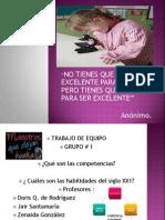 presentacin1 pptx entre pares 2