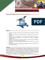ActividadCentralU3 TERMINADA