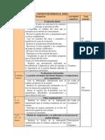 Agenda_AVA.docx