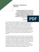 PONENCIA NUESTRAMERICA.docx