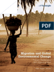 11-1116-migration-and-global-environmental-change.pdf