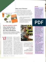 plantes-et-sante-juillet-2013.pdf