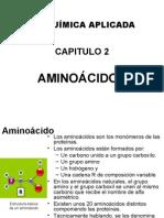CAP.2.AminoacidosOK