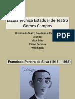 Slides Francisco Pereira da Silva.pptx