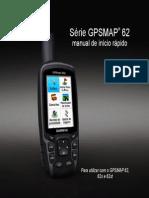 GPSMAP62_PTmanualdeiniciorapido