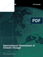 11-1042-international-dimensions-of-climate-change.pdf