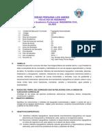 SÍLABO TOPOGRAFIA AUTOMATIZADA.pdf