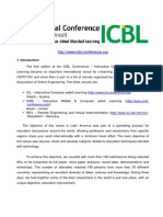 2007-icbl-report.pdf