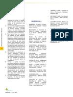 Dialnet-TransgenicosProYContraDeEstosAlimentos-3930135