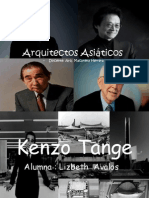 arquitectosasiticos-130806123848-phpapp02