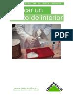 Manual Del Albañil