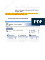 How+to+update+Email+address+in+Kubra