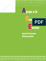 guiaagesec2013-20143-1-140205093522-phpapp02_2