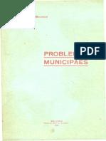 Problemas-Municipaes-Alcantara-Machado-1911.pdf