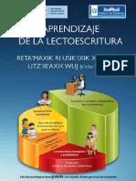 APRENDIZAJE DE LA LECTOESCRITURA-final w.pdf