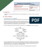 Comunicacion de Datos 2014 Guia 4 Rs232
