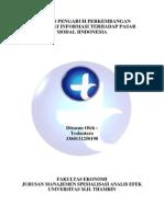 Analisis Teknologi.docx