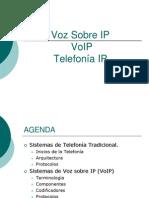 Voz Sobre IP