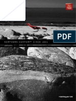 Fjords Red Web ENG.pdf