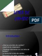 letra-de-cambio-el-pagare-1225235816345430-8 (1)