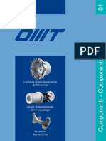 OMT BELLHOUSINGS & DRIVE COUPLINGS.pdf