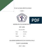 SAP HIV.docx