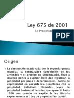 Expo Bienes Horizontal (1) (1)