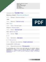 16398-MYO2.pdf