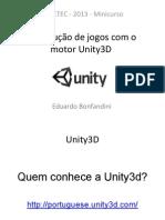 construodejogoscomomotorunity3d2013-131019155950-phpapp02