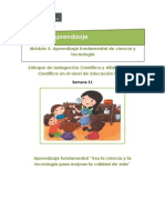 GUIA Modulo5-Ciencias Inicial