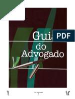 2743 Stj Guia Do Advogado Versao 20122012