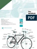 bicoplus-fahrradhandbuch