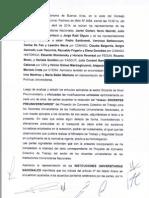 Acta Anexo Preuniversitario Comp