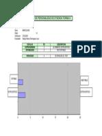 inventariodepersonalidaddeeysenckyeysenckformaa-100530200332-phpapp02