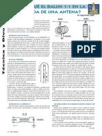 211293357-BALUNES1.pdf