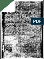 [Zilbovicius] Modelos Para a Produção_Produção de Modelos Cap 05