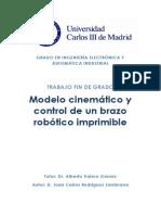 control brazo robotico}.pdf