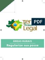 Cartilha Legal Novo