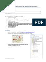 NationalMapViewer.pdf