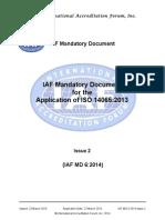 MD6_2014_Issue_2_Publication_Copy_23032014.pdf