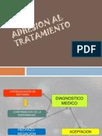 ADHESION AL TRATAMIENTO.pptx