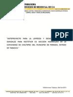 Anteproyecto_ChiltepecVF