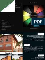 Catálogo Industrial