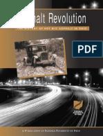 flexbook-lr3.2.02.pdfFURUI