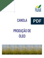 Canola