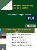 12. Supuestos y logica vertical.pptx