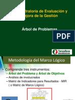 5. Arbol de problemas.pptx