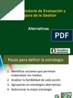 7. Alternativas.pptx