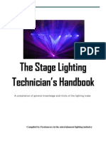 Stage Lighting Technician eBook.pdf