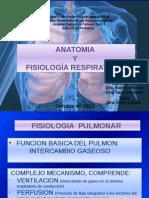 Diapos Fisio Pulmonar Pediatria